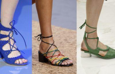 2016 kadın ayakkabıları