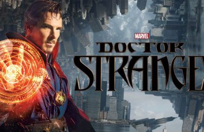 doctor-strange-izle